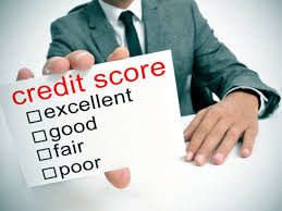 Credit Scores: Here's what you need to know