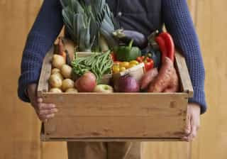 10 alimentos que podem ser prejudiciais quando ingeridos em excesso