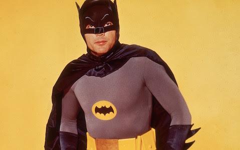 5 Reasons The Story Of Batman Endures Across Generations
