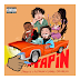 """[News]Saweetie lança nova versão monumental de """"Tap In"""", com a colaboração de grandes estrelas globais."""