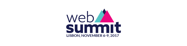 We're down to our last handful of startup exhibition spaces at Web Summit 2016, so we've closed applications early. If you haven't applied and you'd like to exhibit at Web Summit, you can join our waitlist here.
