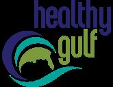 Healthy Gulf