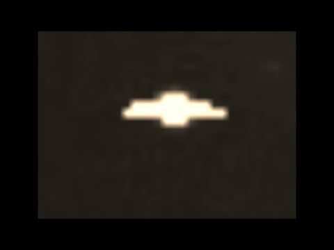 UFO News ~ Two 500 Meter UFOs Seen On Live Cam Over Colima Volcano, Mexico and MORE Hqdefault