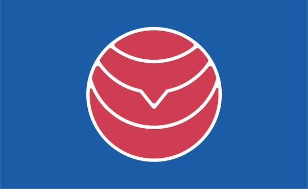 SN-Flag_primary-flag