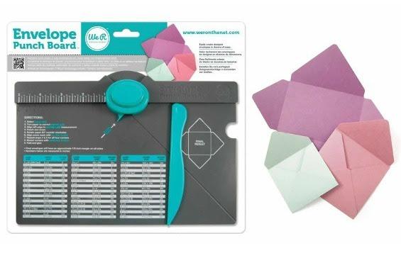 wer-envelope-71277-0 v