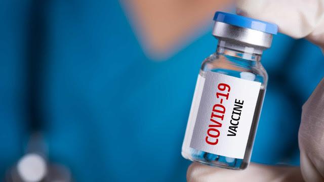 Maioria quer que vacina para Covid seja obrigatória, mostra Datafolha