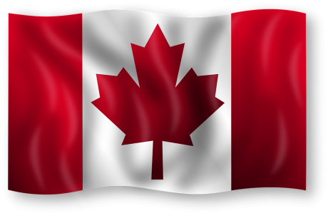 http://endoftheamericandream.com/wp-content/uploads/2015/12/Canadian-Flag-Public-Domain-460x306.png