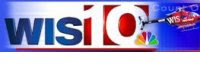 WISTV NBC-10 (Columbia, SC)