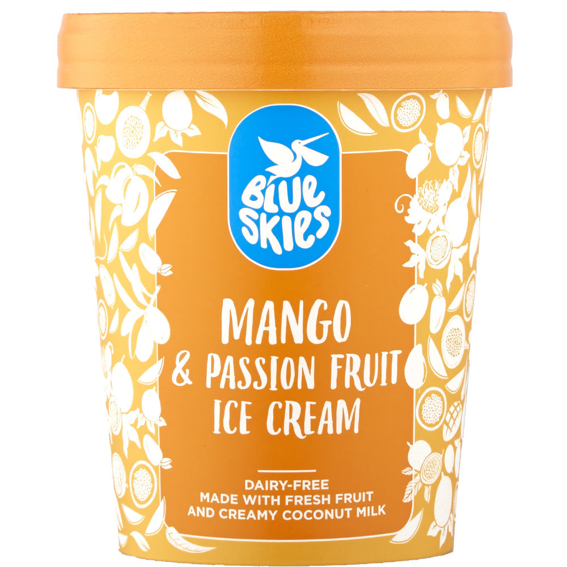 blue-skies-mango-and-passion-fruit-ice-cream