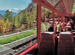tren avrupa turu ile ilgili görsel sonucu