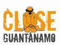 20081103-1012close-guantanamo