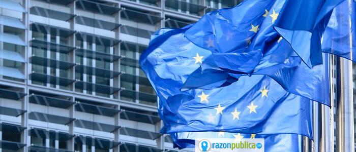 La COVID en la Unión Europea