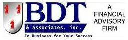 BDT & Associates