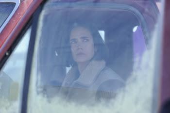 NO LLORES, VUELA la nueva película de Claudia Llosa competirá en el Festival de Cine de Berlín