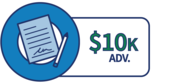 Economic Injury Disaster Loan and Economic Injury Disaster Loan advance, , EIDL, Coronavirus