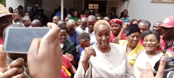 Kabwila: Trial begins February 4th