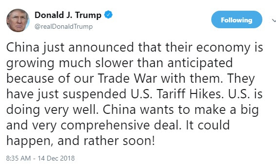 dec14 china tweet