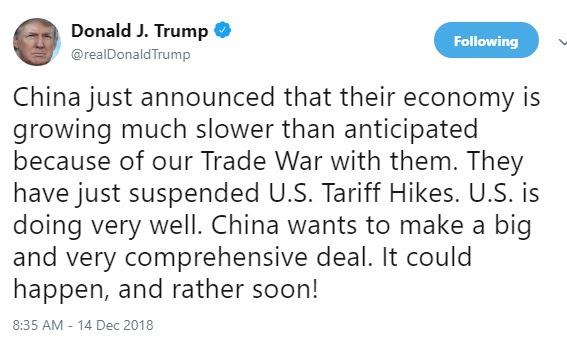 dec14 china tweet
