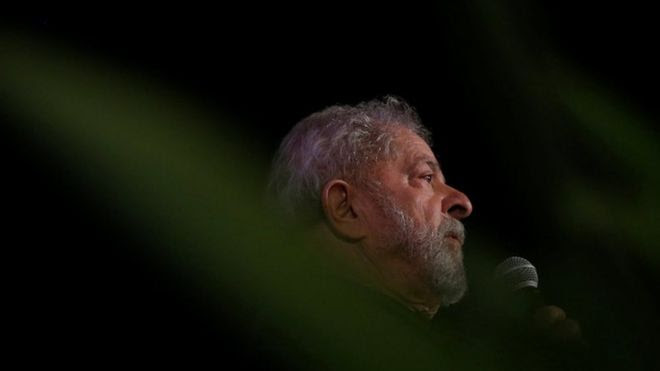 Por que julgamento de Lula em janeiro não acabará com incertezas sobre eleição de 2018