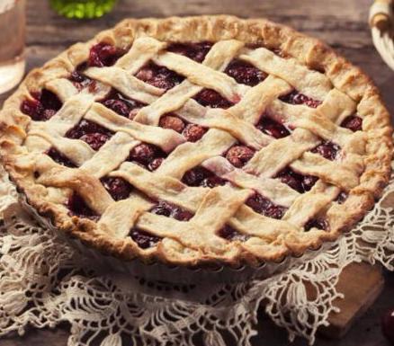 rustic_cherry_pie.jpg