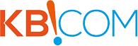 KB!COM | Comunicação Corporativa