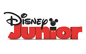 60% Off Disney Junior, 30% Off...