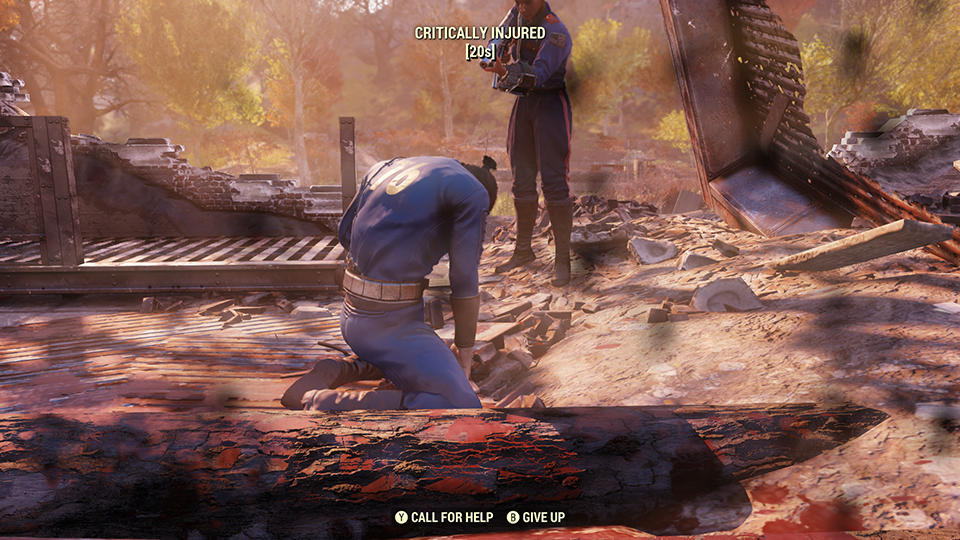 Fallout76 WhatsNew PlayerDown