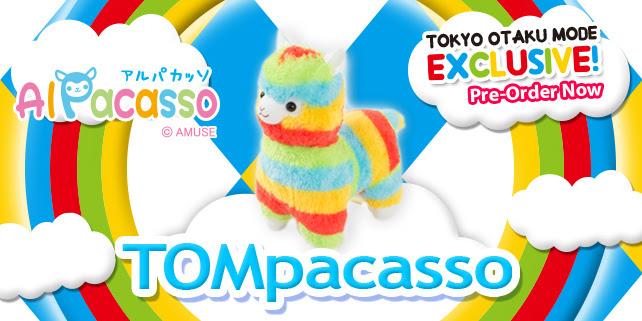 TOMpacasso, for real? 7e7de1c3d85448089d58ed0fedda00cf