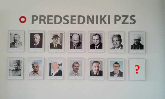 e_novice_pzs_predsedniki_pzs_foto_matej_ogorevc