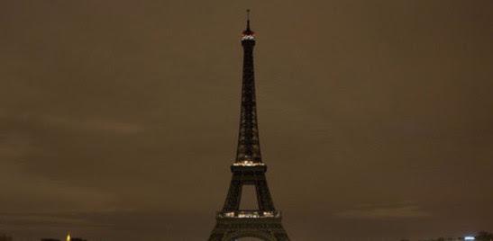 TERRORISMO: BERGAMIN E VENTURA SI SONO COSTITUITI A PARIGI