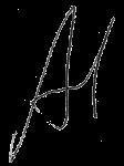 ahubbardsig