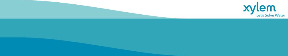 Xylem wave header Marketo.jpg