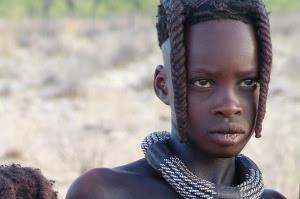 Namibia-Africa-African_people-Demographics_of_Namibia-image