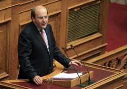 Χατζηδάκης: Η κυβέρνηση έκανε μεγάλες υποχωρήσεις