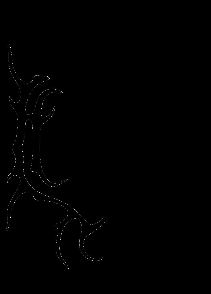 HEILUNG logo