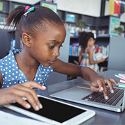Research and Evidence in Edtech