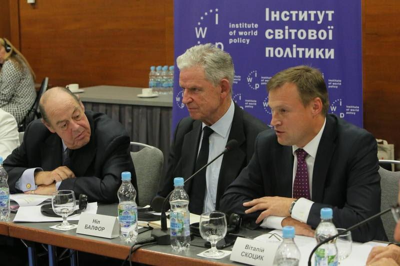 Фото: iwp.org.ua
