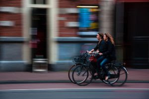 cyclists 690644 1280