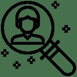 1924371-200