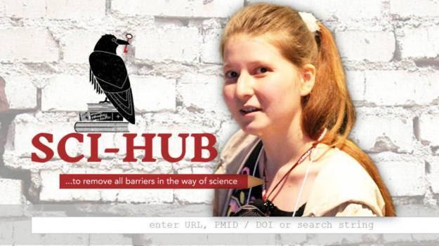 la-joven-que-desafia-a-las-editoriales-con-su-pirate-bay-de-articulos-cientificos