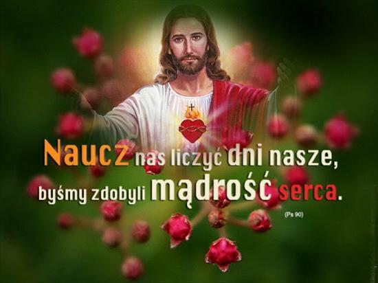 Znalezione obrazy dla zapytania Nie możecie służyć Bogu i Mamonie†.