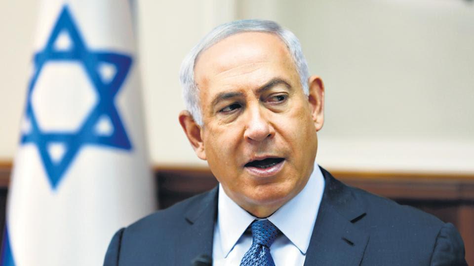 Netanyahu en Argentina: Una visita entre operativos y rechazos