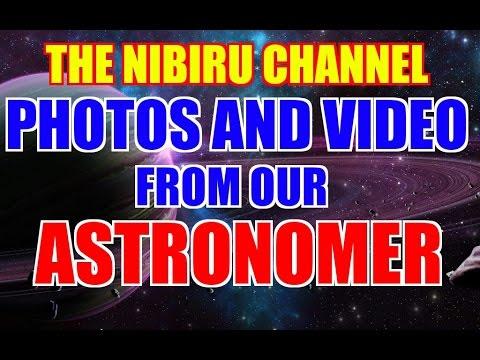 NIBIRU News - Trump-Putin Nibiru Alliance Erodes and MORE Hqdefault