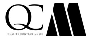 QC _ M Logo For CC.PNG