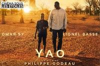 ciné-Grand public : Yao