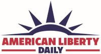 American Liberty Daily