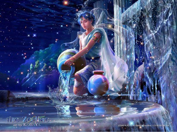 rec3-festivales-espirituales-ciclo-lunar-luna-llena-astrologia-acuario