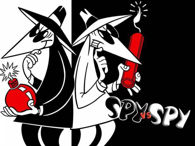 640px-Spy vs spy
