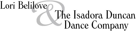LB&IDDC                                                         logo cropped