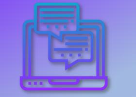 Online_Dialog_Discourse-280x200.png